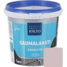 Фуга Kiilto Saumalaasti (Пудра №82 1кг)