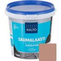 Фуга Kiilto Saumalaasti (Молочный шоколад №84 1кг)