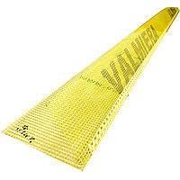 Перфоугол  L-2,5 м сетка 10 + 10 см. премиум VALMERA
