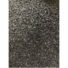 Натуральная мраморная крошка 1,5 мм BLEC