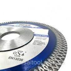 Перчатки нейлоновые вспененный облив салатово-зеленые,
