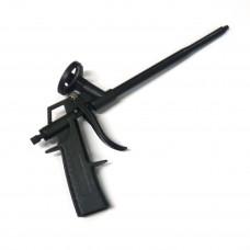 Пистолет для пены  тифлон