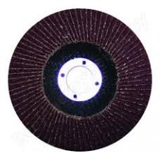 круг зачистной лепестковый 125 мм KLIGSPOR или Wurth P-40