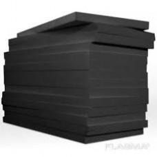 Пенопласт BLECK EPS-60 Столит 10см цена за (м2)