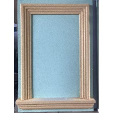 декор окна-2