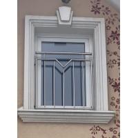 декор окна-8