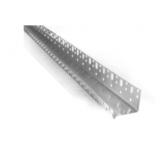Стартовый профиль 2,5 мп 103  мм