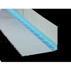 Перфоугол  L-2,5 м 7х7 см