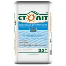 Клей приклейка Столит-М  (мешок, 25кг)